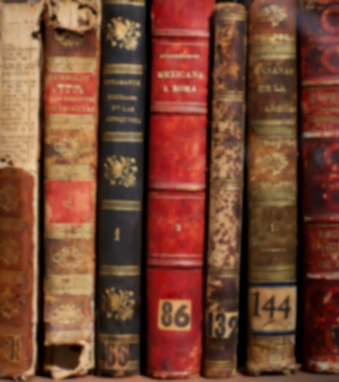 old-books2-blur.jpg